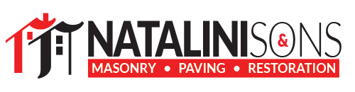 Natalini and Sons Masonry