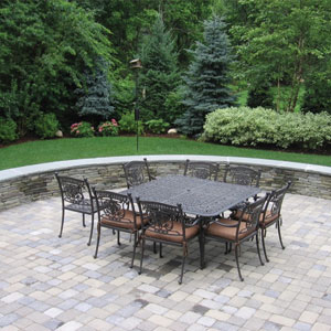 natalini-and-sons-paver-patios